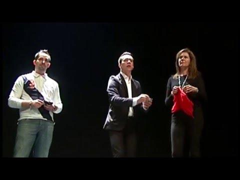 PROMO SERGIO LOZANO