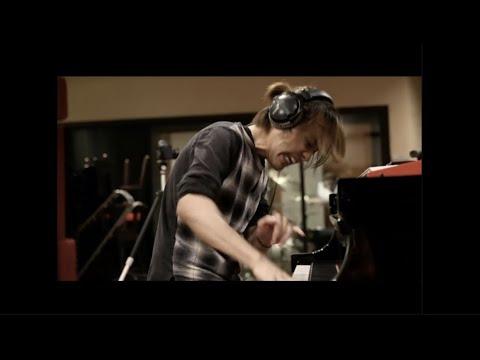 Hideaki Ura / 'Intersection' Video online metal music video by HIDEAKI URA