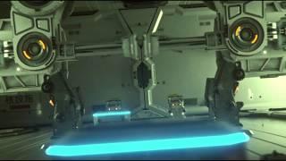 Basement Jaxx - Jump N Shout (Erik Hagleton Remix)
