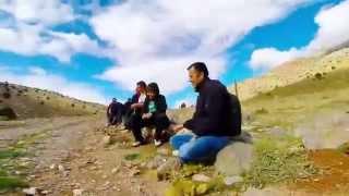 preview picture of video 'İZ Doğa Sporları-Kızılyaka - Masdat(MuratDede)Köyü'