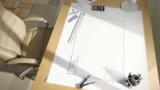 Dessinateur pour le bâtiment - Bon plan avec PlansBat !