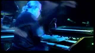 Deep Purple - Sometimes I feel like screaming (Live in Kattowitz 1996)