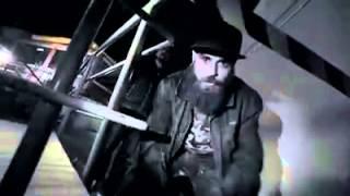 Hayki & Patron   Umut Sokağı Official Video