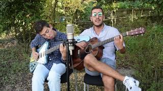 |Boato nº 7| Arctic Monkeys - The Bakery