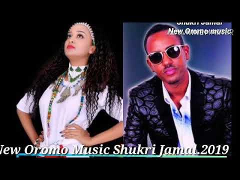 Download New Shukri Jamal Oromo Music 2017 Video 3GP Mp4 FLV HD Mp3