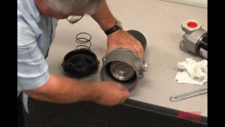 How to Properly Service Schroeder Filters and Elements – GRTB Filter