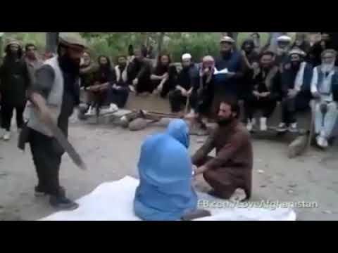 Novy Urengoy sex chat