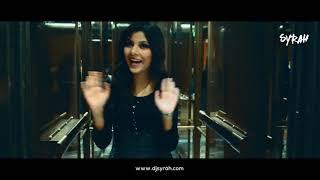 DJ Syrah Live In Pune, Masu | Aftermovie