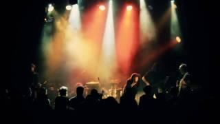 Video Live - Brno - Fléda - 12.07.09