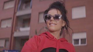 Tayna   Doruntina (Official Video)