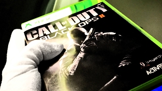 BO2 ZOMBIES LIVE - Call of Duty Black Ops 2 Zombies Gameplay