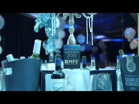 B&C Awards 2019: The Video