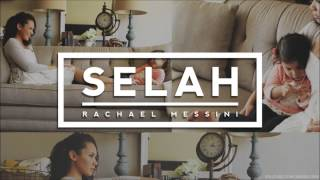 Rachael Messini    Selah  Mother s Day Theme Free Downloa 1