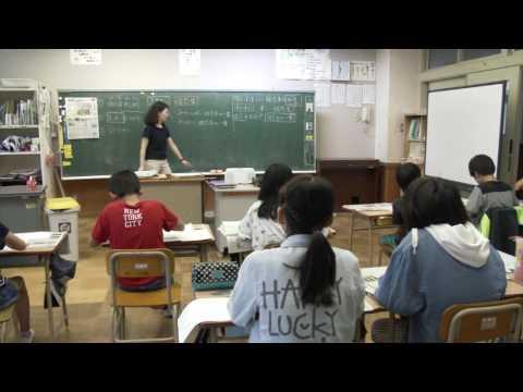 飛び出せ学校 臼杵市佐志生小学校 〜レイアウト〜