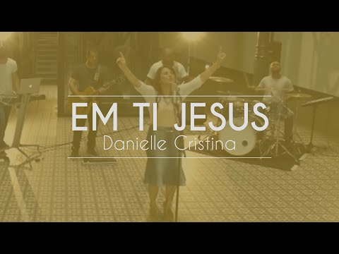Ouvir Em Ti Jesus