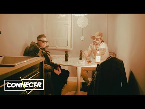 A-Mill feat. Connect-R – N-ai Fost Acolo Video