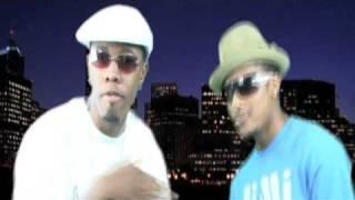 Novaman - Rich Nigga Cologne