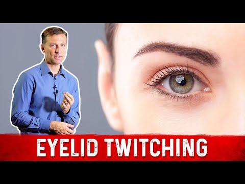 Pamamaga ng mga mata pagkatapos ng eyelash