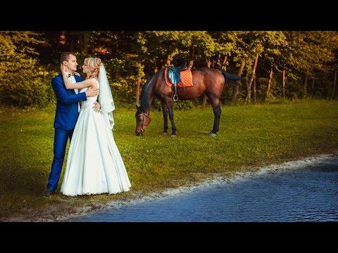 RoStudio.com.ua (фото+відео) (093) 47-58-767, відео 11