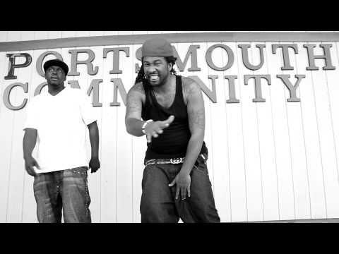 Gangsta Rap Songs