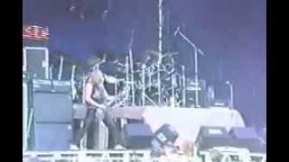 Slayer - At Dawn They Sleep - 1984