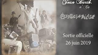 Le 26 Juin dans les bacs !!