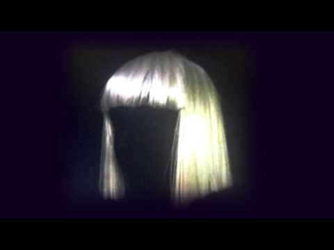 Eye of the Needle (2014) (Song) by Sia