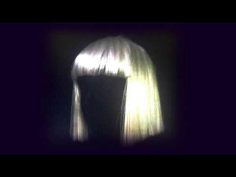 Sia - Eye of the Needle [AUDIO]