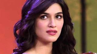 Kriti Sanon Biography | Bollywood actress Kriti Sanon, Filmography-Movies - Download this Video in MP3, M4A, WEBM, MP4, 3GP