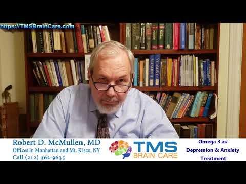 Mely prosztatagyulladás elleni gyógyszer a leghatékonyabb