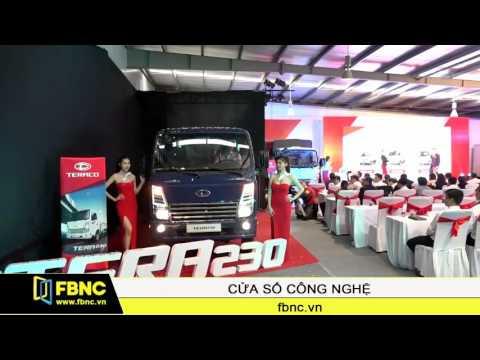 Video của Công Ty TNHH Daehan Motors 1