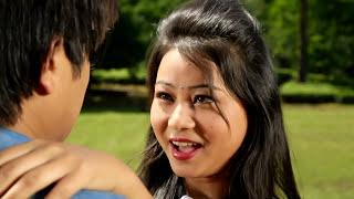 MISING ROMANTIC VIDEO ''MELA NGO MELA'' BY JAGS TAid