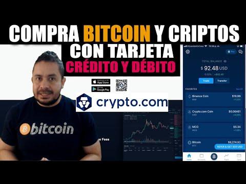 Td ameritrade bitcoin futures