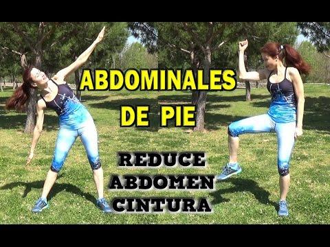 Como adelgazar en la persona del ejercicio