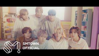 NCT DREAM 엔시티 드림 '무대로 (Déjà Vu;舞代路)' Track Video