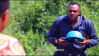 Jenrayo - Latest Yoruba Movie 2021 Drama Odunlade Adekola | Debbie Shokoya | Olakunle Olabode