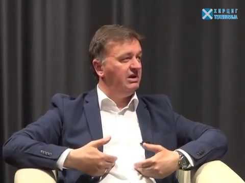 Prof. dr Budimir Aleksić: U Crnoj Gori zastave
