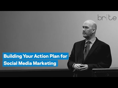 mp4 Digital Marketing In Action, download Digital Marketing In Action video klip Digital Marketing In Action