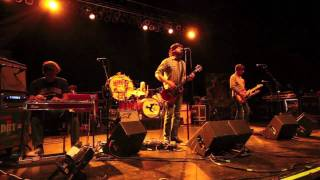 Drive-By Truckers - Righteous Path