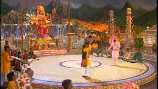 Mujhe Rang De O Rangrej [Full Song] - Pyara Saja Hai Tera