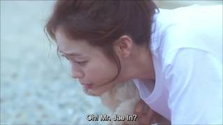 something about 1 percent episode 2 eng sub - TH-Clip