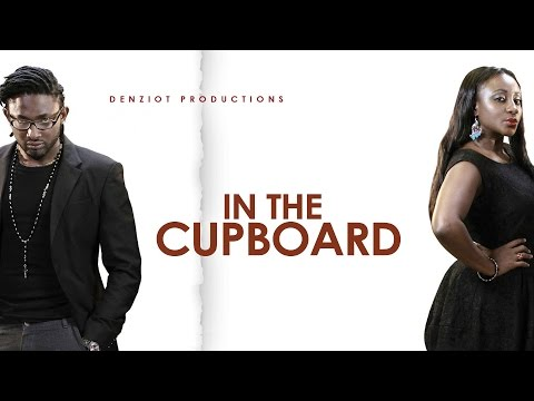 Download In The Cupboard- Latest 2016 Nigerian Nollywood Drama Movie [English] HD Mp4 3GP Video and MP3