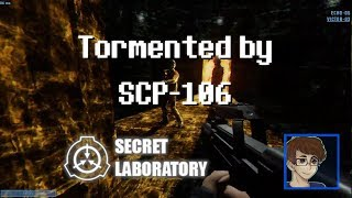 Scp Secret Laboratory Sound Files