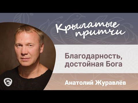 https://youtu.be/QyOPX1yu_6k