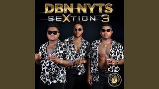 Sesi On Remix (feat. Busiswa, Maraza, Kid X, Duncan)