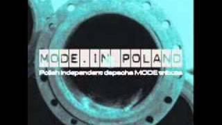 Noise Gate - Painkiller (Depeche Mode cover)