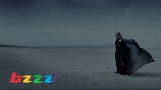 Mimoza Shkodra - Ndarja ( Official Video ) HD