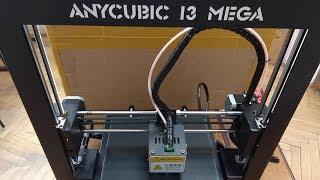 Anycubic i3 Mega Camera mount v2 - Самые лучшие видео