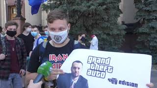 """Объектив-новости"" 30 июня 2020"