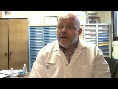 Lhuile et les gouttes du psoriasis psoricontrol les rappels